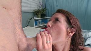 bbw happy ending massage