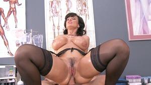 perfect body asian orgasm