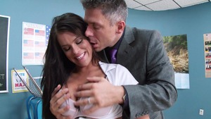amateur wife bondage orgasm