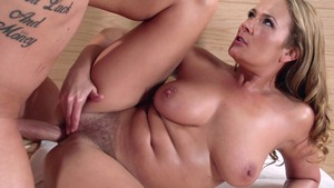 brother fucks latina sister