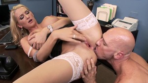 amateur wife bi husband