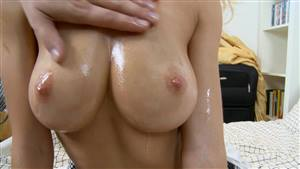 young shaved asian pussy