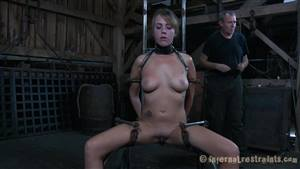 girl rimming guy amateur