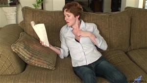 teen anal casting couch