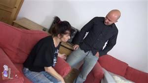 pussy eating orgasm bbw