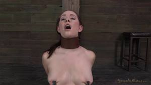 amateur wife cheating creampie