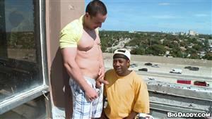 amateur chubby wife orgasm