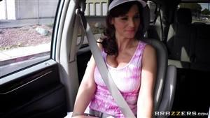 big ass girl rides dick