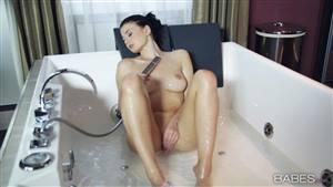 big black cock anal milf