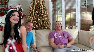 best amateur threesome ever