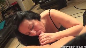 amateur latina cheating bbc