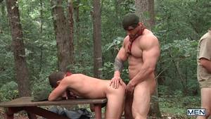 http://buy8conline.com/brother/mom-brother-sister-fuck.html