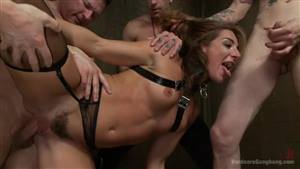http://buy8conline.com/blonde/french-blonde-mature-anal.html