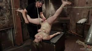 sensual jane pov blowjob
