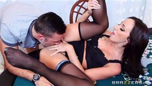 large cock wife amateur