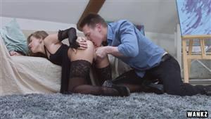 http://buy8conline.com/asian/hidden-camera-sex-asian.html