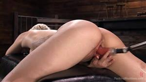 sucking dick after anal
