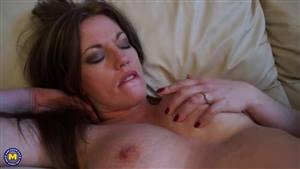ebony bbw multiple orgasm
