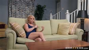 big booty cougar interracial