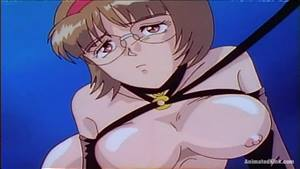 fuck beautiful girl uncensored