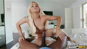 hot spanish fuck amateur
