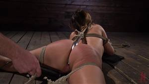 naomi russell anal penetration