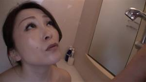 webcam big boobs striptease