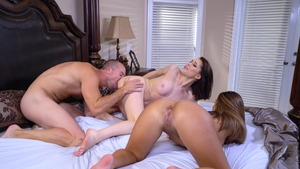 cheating wife hairy pussy