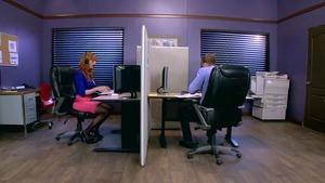 amateur cheating blonde bbc