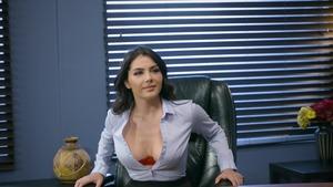 hot lesbian sex big boobs