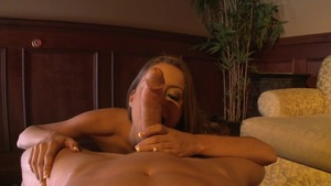 lesbian butt plug bondage